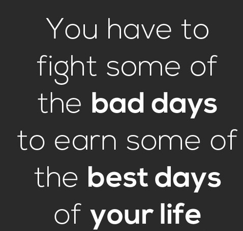 bad day quotes A14
