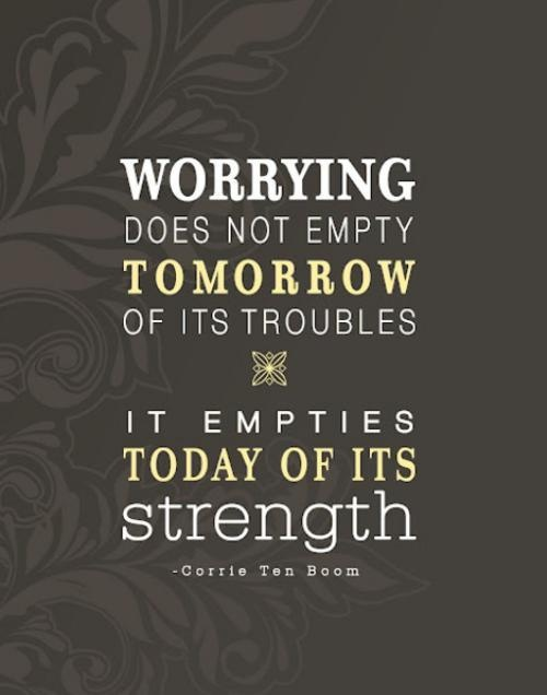 bad day quotes A9