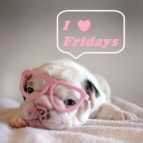 happy friday quotes A10