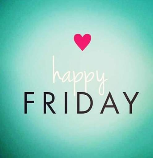 happy friday quotes A11