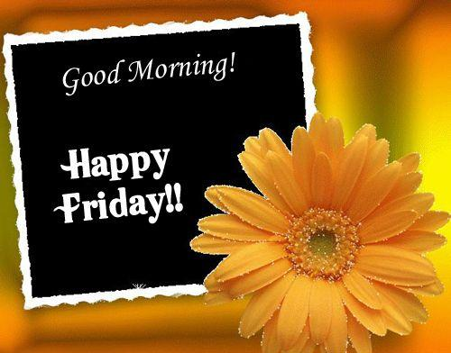 happy friday quotes A14