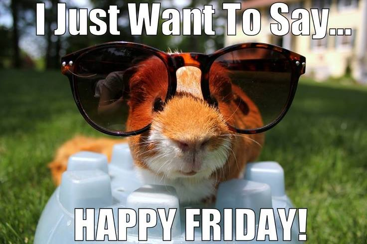 happy friday quotes A2