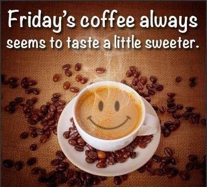 happy friday quotes A3