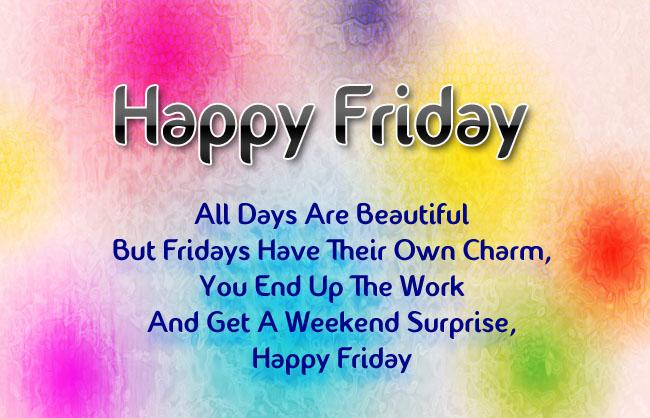 happy friday quotes A5