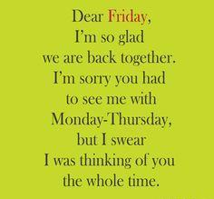 happy friday quotes A7