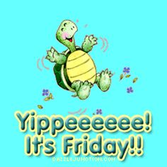 happy friday quotes A8