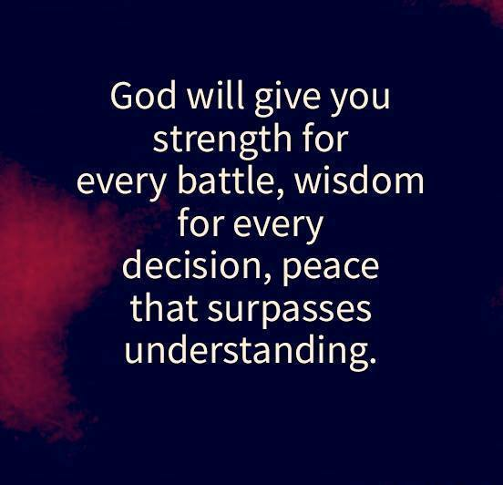 inspirational bible quotes A11