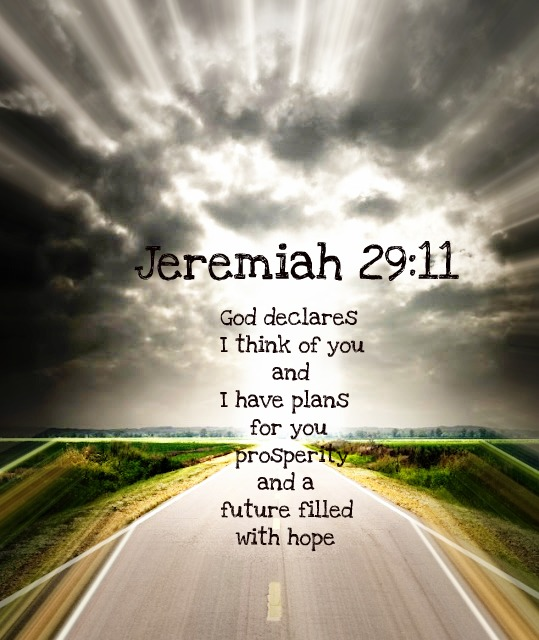 inspirational bible quotes A9