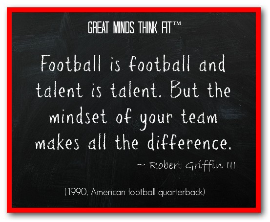 inspirational football quotes A10