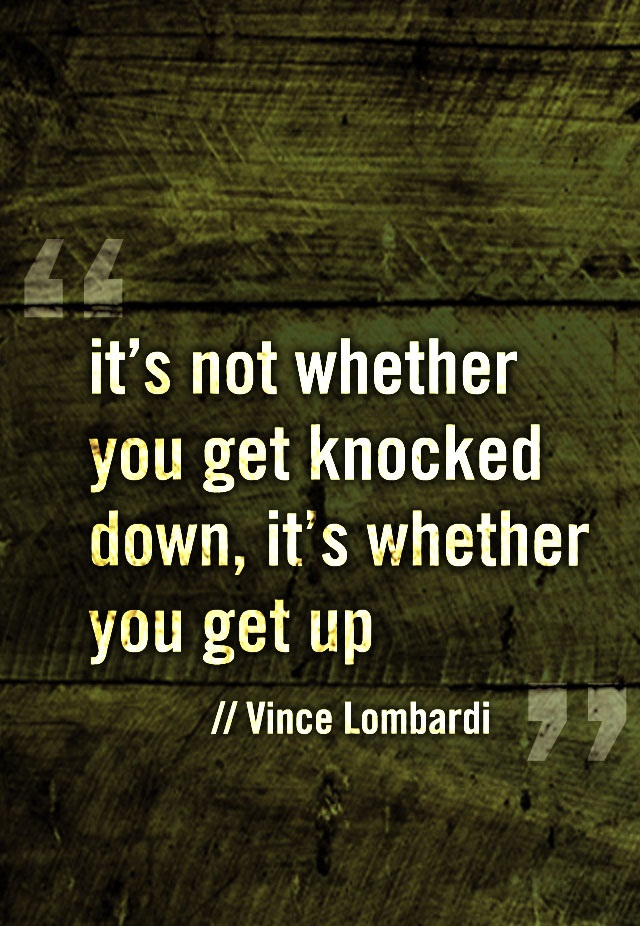 inspirational football quotes A14
