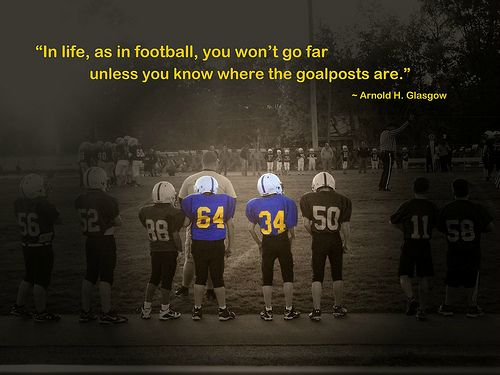 inspirational football quotes A15