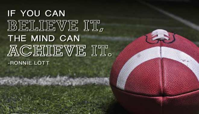 inspirational football quotes A22