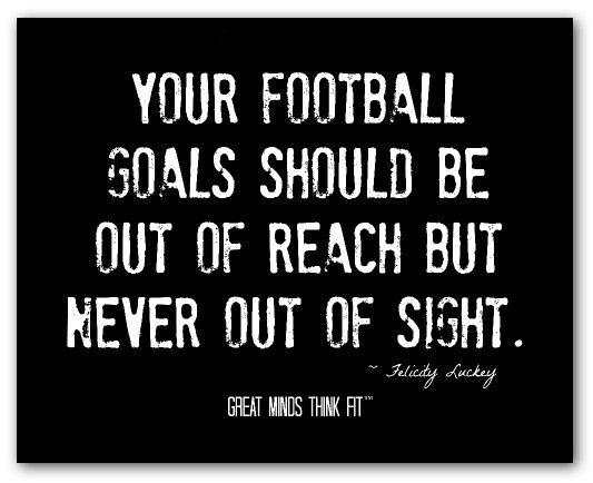 inspirational football quotes A5