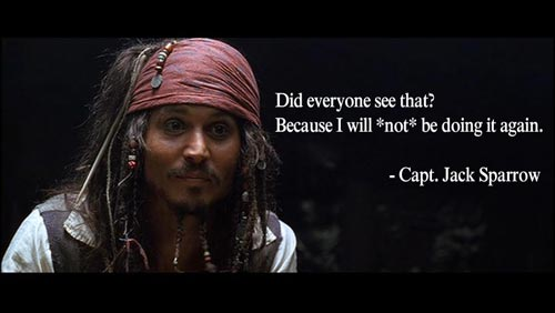 jack sparrow quotes A13