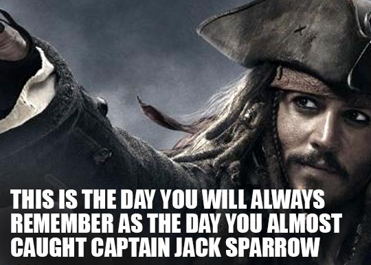 jack sparrow quotes A5
