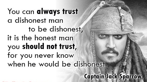jack sparrow quotes A6
