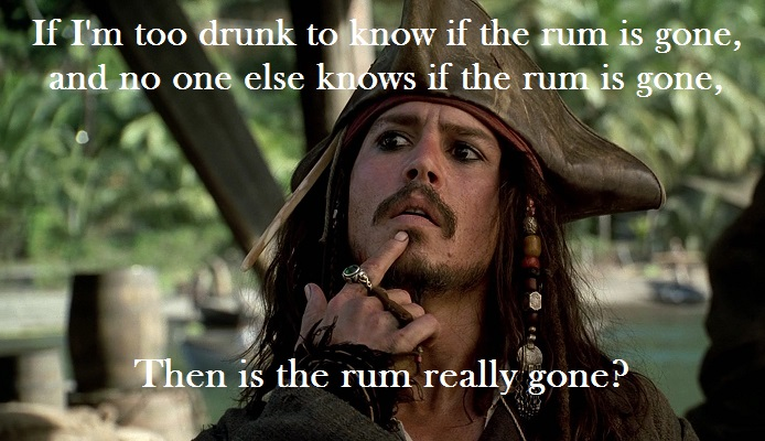 jack sparrow quotes A7
