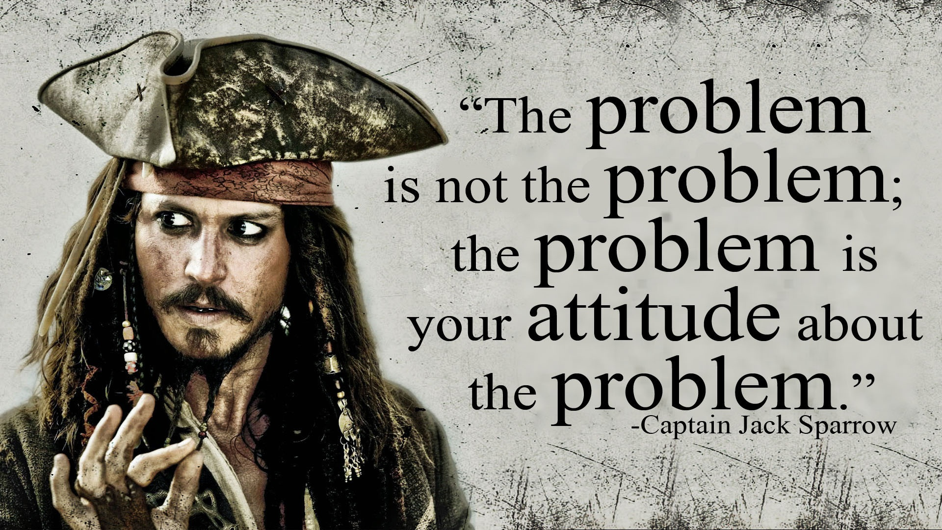 jack sparrow quotes A9
