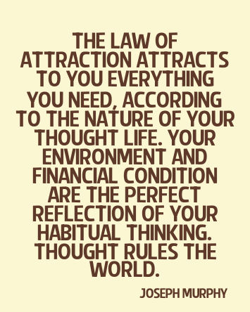laws of life quotes A7
