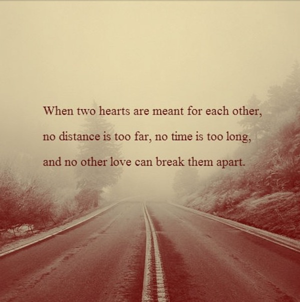 long distance relationship quotes A10