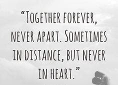 long distance relationship quotes A11