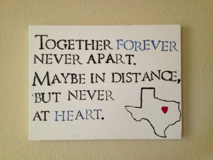 long distance relationship quotes A12