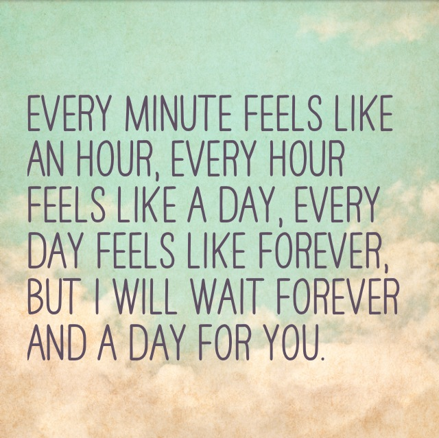 long distance relationship quotes A13
