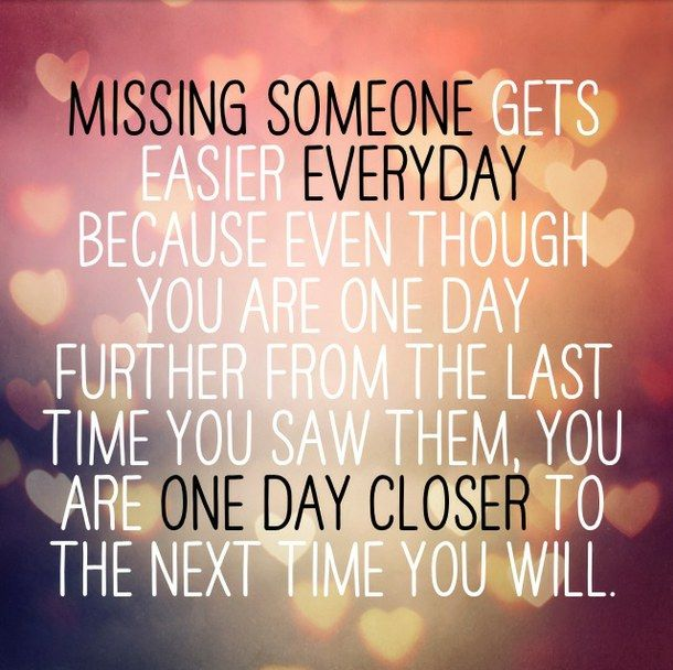 long distance relationship quotes A15