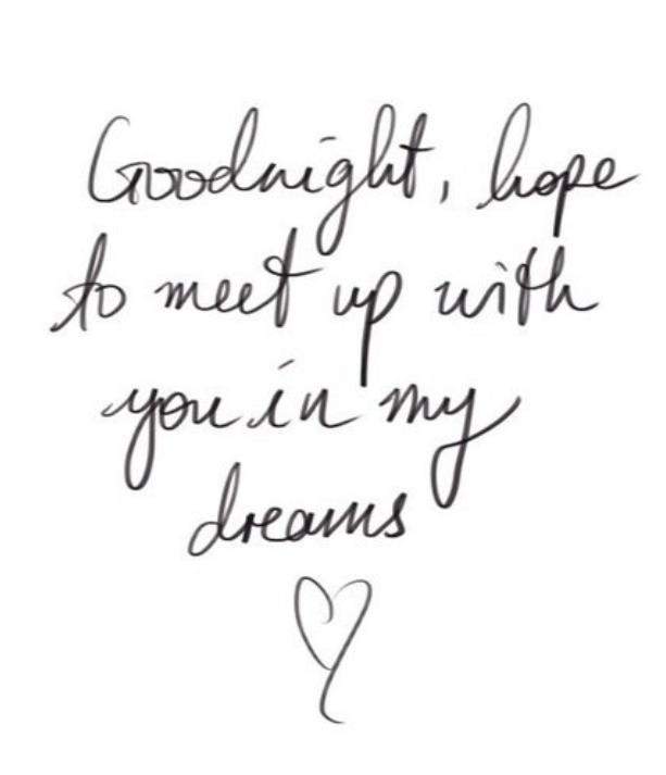 long distance relationship quotes A17