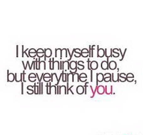 long distance relationship quotes A5