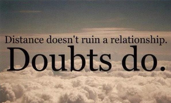 long distance relationship quotes A6