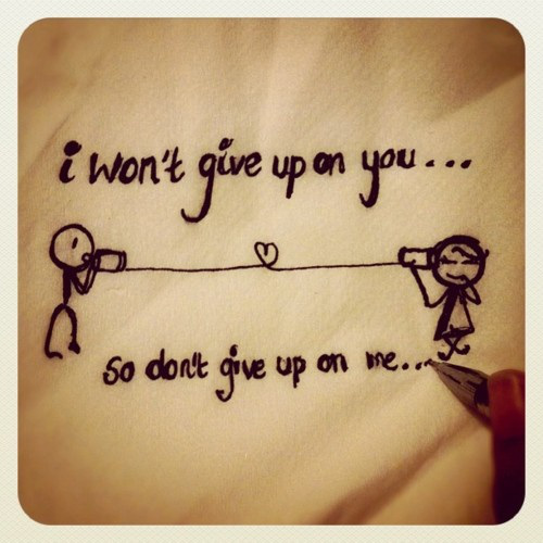 long distance relationship quotes A7