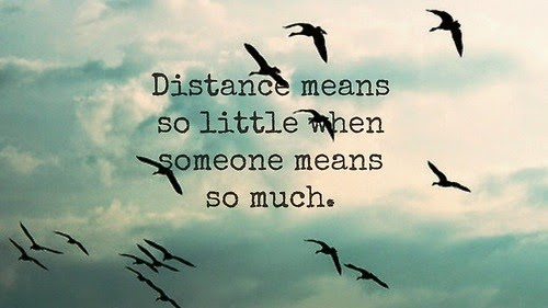 long distance relationship quotes A8
