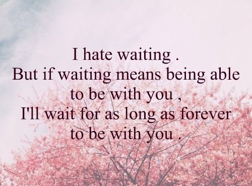 long distance relationship quotes A9