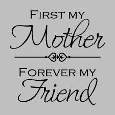 mother and daughter quotes A10