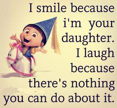 mother and daughter quotes A11
