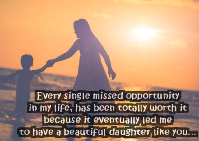 mother and daughter quotes A14