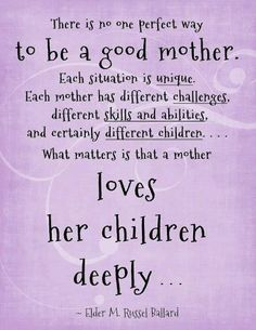 mother and daughter quotes A16