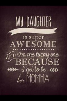 mother and daughter quotes A18
