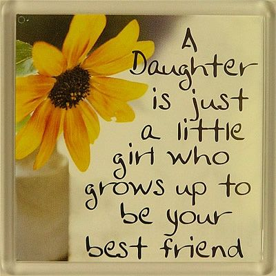 mother and daughter quotes A3