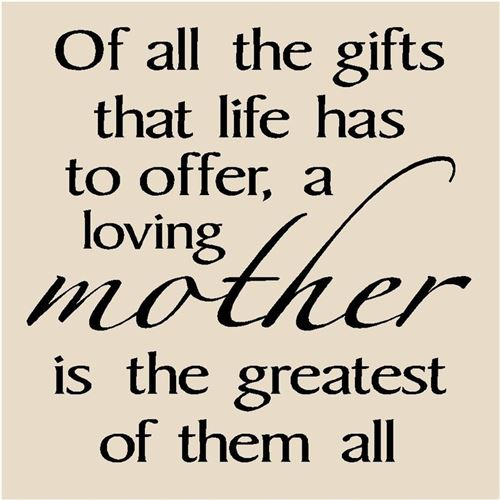 mother and daughter quotes A4