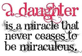 mother and daughter quotes A7