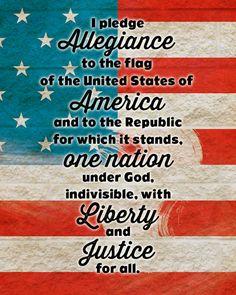 Patriotic Quotes A10