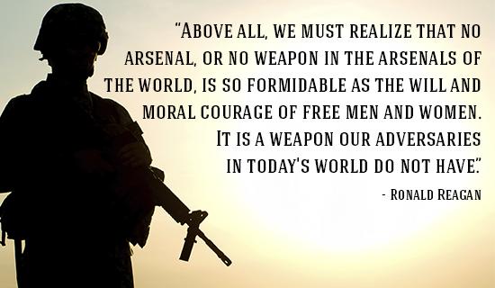 Patriotic Quotes A7