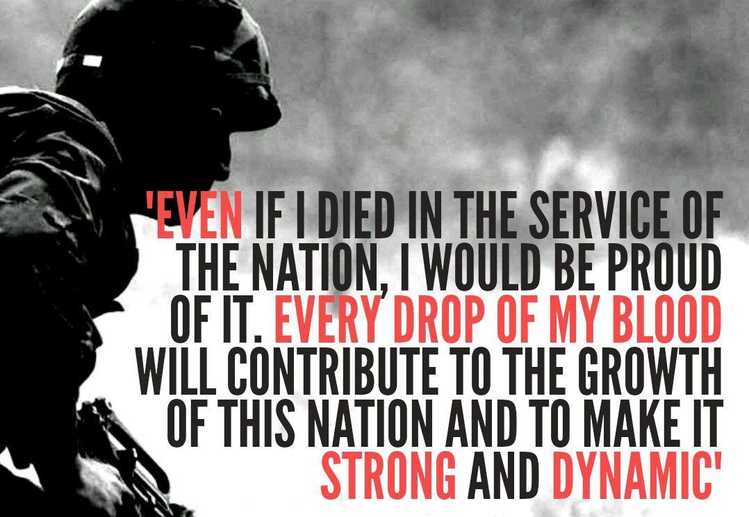 Patriotic Quotes A8