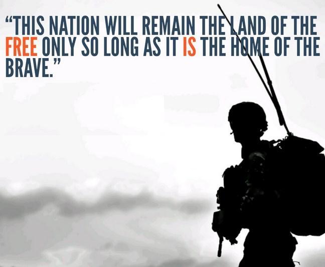 Patriotic Quotes A9