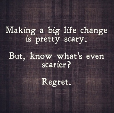 quotes about regret A11