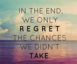 quotes about regret A7